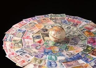 雷达币成为世界通用货币的可能性分析
